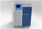 北京实验室超纯水机