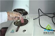 牛肉水分测量仪