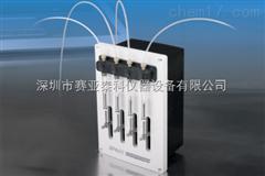 SP4-D1四通道工业注射泵