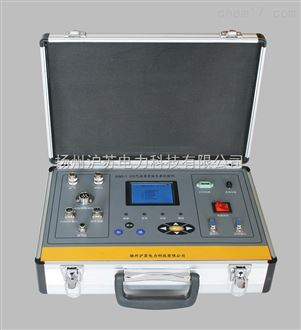 HSMD-I型SF6密度继电器校验仪