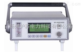 HSMD-II触摸屏密度继电器校验仪