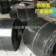 德阳厂家聚氨酯管道接头电热熔套550宽报价