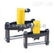 上海旺徐FS-538分體式液壓法蘭破切器