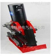 CAC-110液壓角鋼切斷機廠家