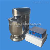 SYJ-10水泥壓漿劑高速攪拌機價格水泥壓漿劑高速攪拌機生產廠家