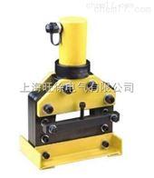 CWC-200液壓切排機廠家