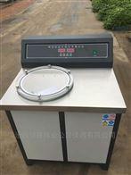 恒勝陶瓷磚吸水率真空裝置價格/生產廠家
