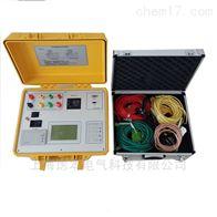 GY3019宝应变压器短路阻抗测试仪质保三年