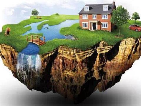"""""""十三五""""水务发展规划:着力打造""""海绵城市"""""""