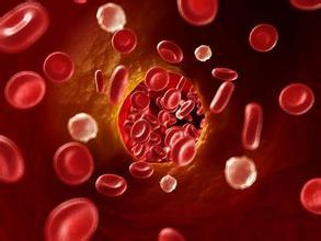 澳洲研究人员通过血液检测方法检测并且监测乳腺癌