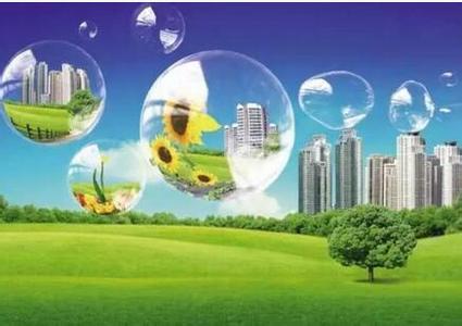 苏州高新举办社会环境检测机构环境监测技能竞赛