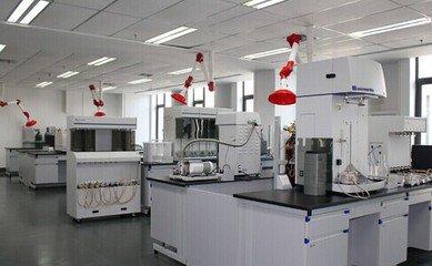 共话仪器发展 北京仪器渠道沙龙盛会成功举办