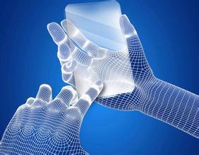 以标准加速科技成果产业化石墨烯标准化推进工作组成立
