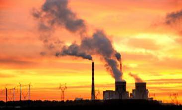 火电污染防治政策出台将带动监测仪器仪表市场发展