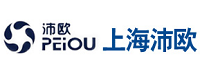 上海沛欧全自动凯氏定氮仪连续四年在国家质检总局中标
