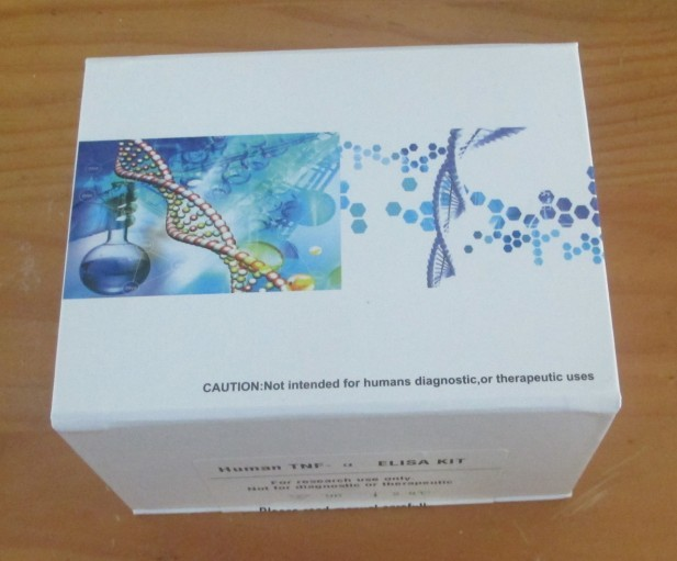 大鼠胰岛素样生长因子(elisa)试剂盒操作步骤