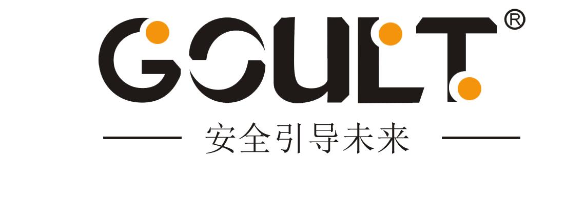 青岛得固特logo