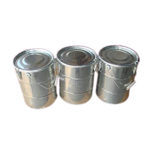 上海水泥留样桶供应   规格型号:   上海水泥留样桶供应   主要材质: