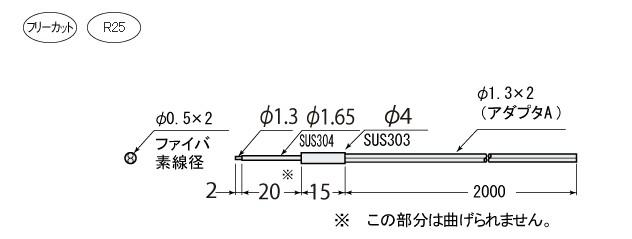 基恩士keyence传感器lv-nh62 放大器es-32dc/基恩士es-32dc型放大器