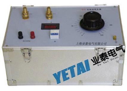 单项启动交流接触器线圈电压220v接线图