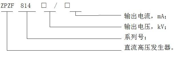 """3、若不需要额定输出电压范围内的调压保护时,要把过压保护整定钮顺时针旋至最大值。否则,当输出电压超过额定输出电压时,即自动保护,切断高压。若要求在额定输出电压范围内进行调压保护时,请空载升压按以上步骤升压到预定的保护电压上,再将过压保护整定旋钮慢慢逆时针旋转到所需要的电压上,作过压保护动作,""""过压""""指示灯亮,保持过压保护整定旋钮就定于此位置上,将升压旋钮回到零位上,关闭电源。接上试品,当升压超过预定电压时即自动切断高压。"""