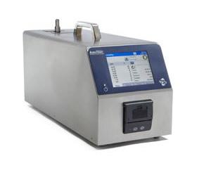 TSI AeroTrak™  9110便携式激光尘埃粒子计数器无尘室监测、工艺制程监测及过滤器测试(TSI总代理)-上海榕申