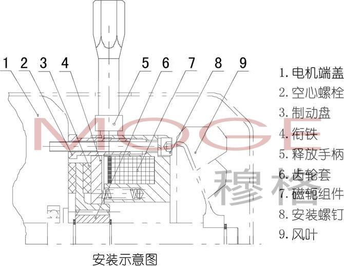 电路 电路图 电子 工程图 平面图 原理图 670_517