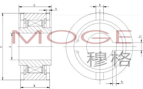 电路 电路图 电子 工程图 平面图 原理图 500_310