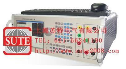 互感器,数字测控装置,变送器