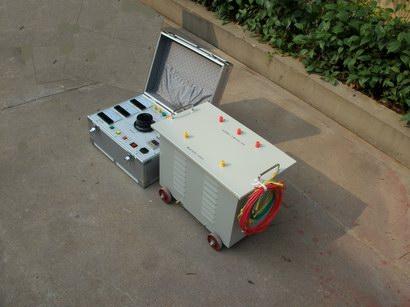 三倍频电源发生器正品销售