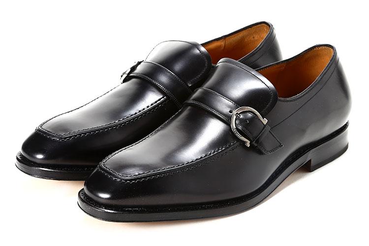 皮鞋剥离试验仪       皮鞋检测