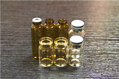 西林瓶壁厚仪      瓶容器检测