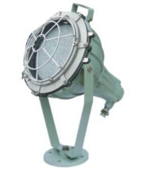 460mm(灯具)360×253×105mm(镇流器箱) 灯具 整流器 光源