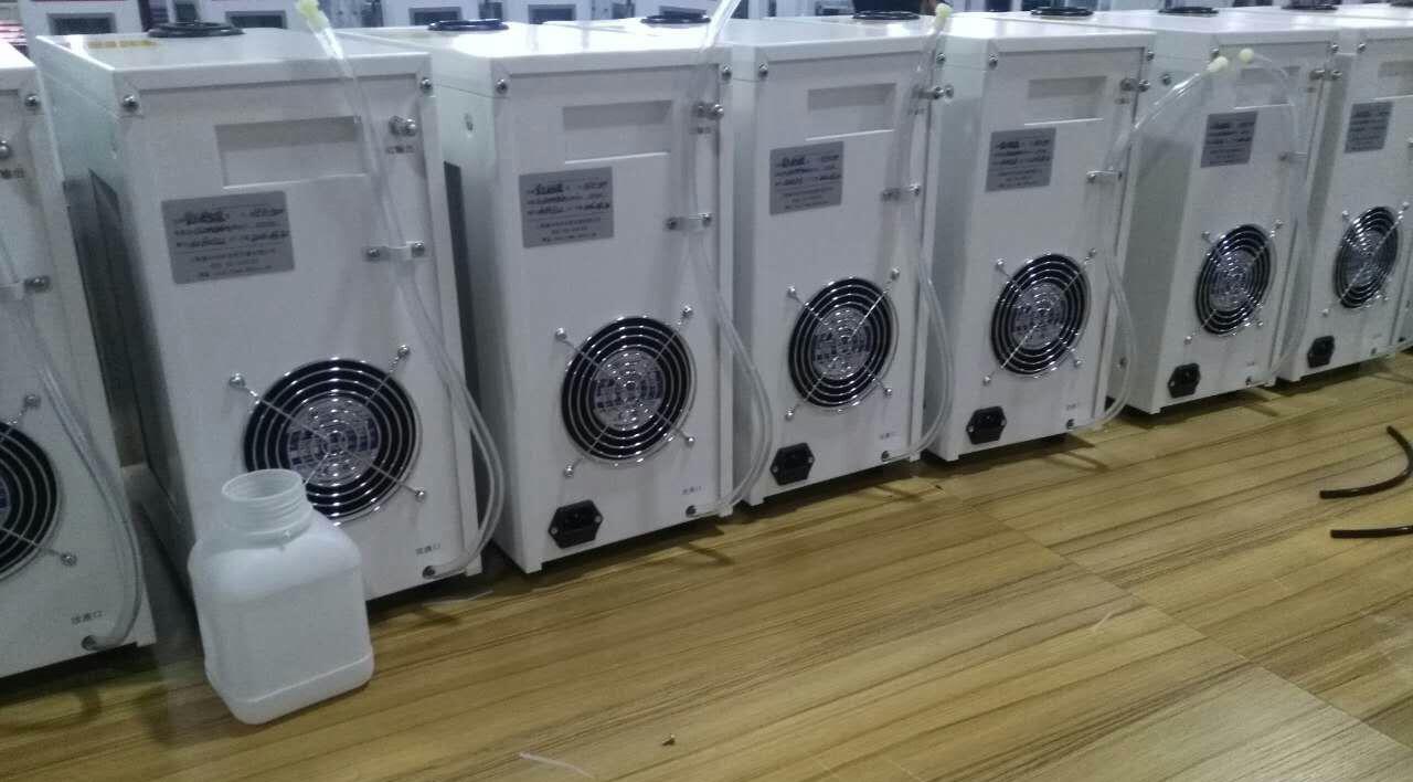 空气发生器