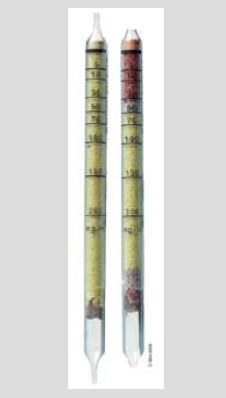 8103061水管变色示例