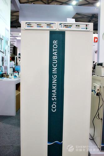 二氧化碳培养箱非常适合动物细胞培养