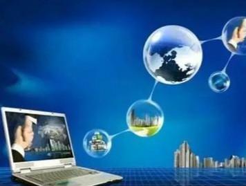 陆地生态系统定位观测研究站构成的生态观测网络体系