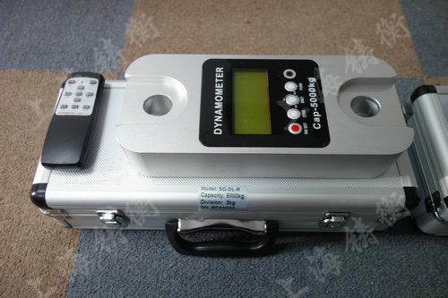 手持式压力测试仪|手持式压力测试仪