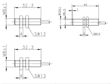 将硅集成电路技术用于磁传感器,开始于1967 年.