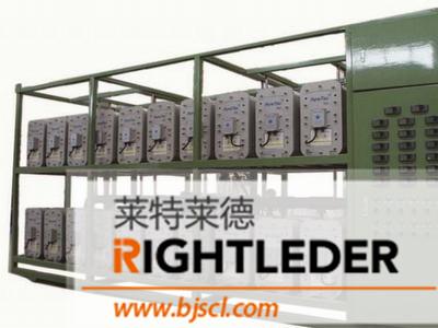 北京集成电路超纯水设备公司