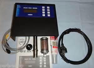 MVE TEC3000