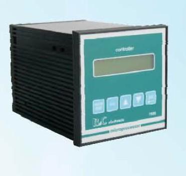 余氯检测仪CL7685