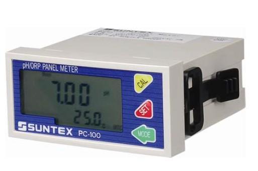 pc-100控制器