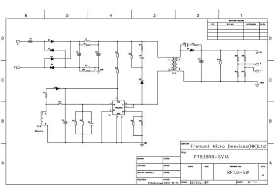 电路 电路图 电子 户型 户型图 平面图 原理图 558_391