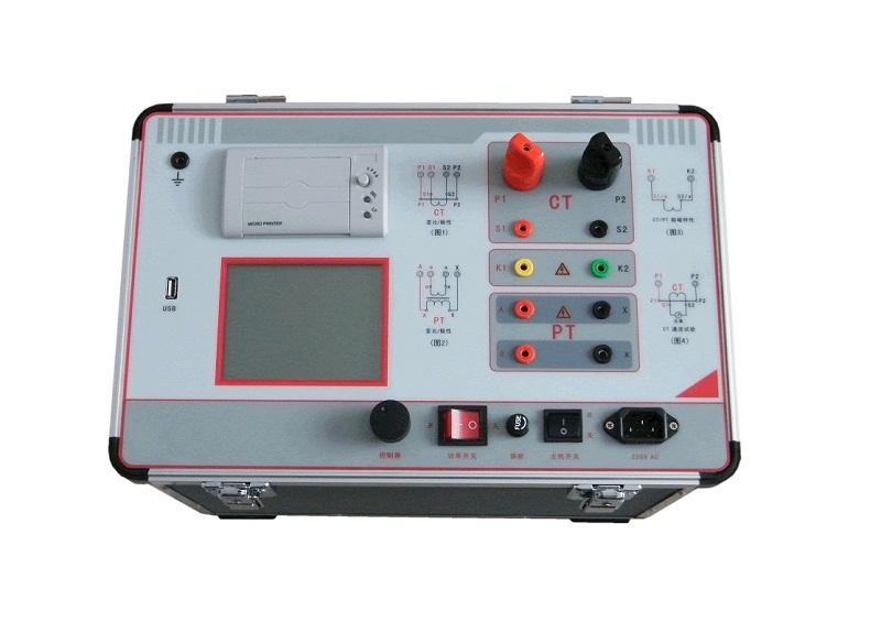 机器设备 数字仪表 800_565