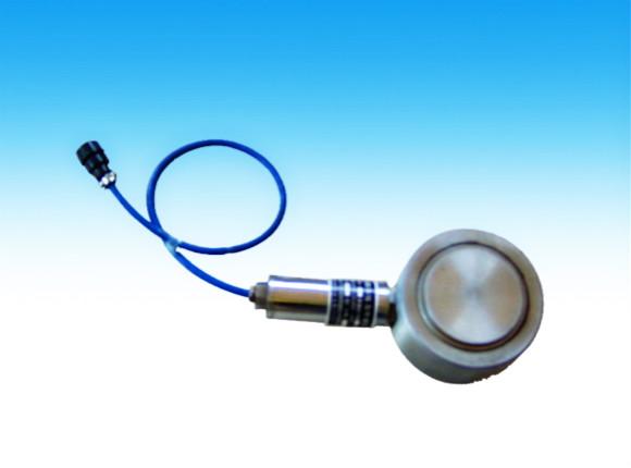 振弦式土压力传感器sys-xxx