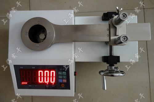 SGXJ扭矩扳手檢定儀_扭矩扳手檢定儀廠家_扭矩扳手檢定儀