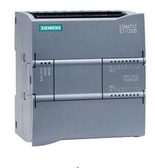 西门子plc模块中6es7331-7kf02-0ab0和6es7331-1kf02