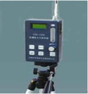 FDC-1500型防爆大气采样器
