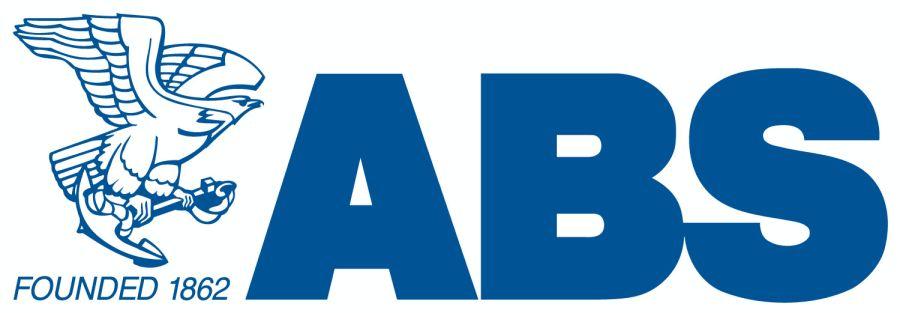 ABS船级社